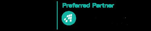 preferred-partner-avaibook-footer