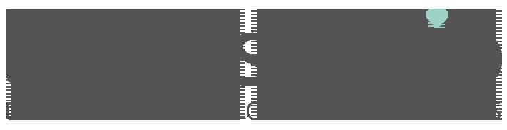 Love Estudio Logotipo Retina